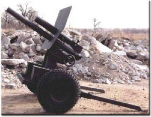 howit1-a jpg Paintball Howitzer