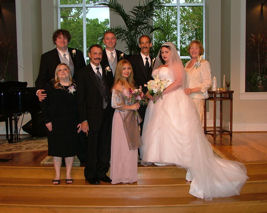 bridesfamily.jpg