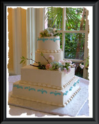 weddingcaketab.jpg