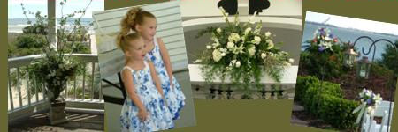 weddingflowergirlcollage.jpg